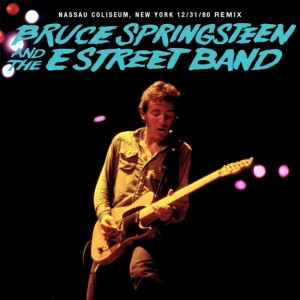 http://tiendastonepony.com/2432-5086-thickbox/nassau-coliseum-new-york-12-31-80-remix-3cd-oficial-sonido-definitivo-31-diciembre-1980.jpg