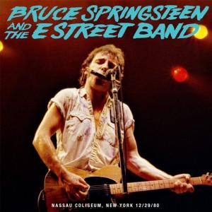 http://tiendastonepony.com/2433-5087-thickbox/nassau-coliseum-new-york-12-29-80-3cd-oficial-sonido-definitivo-29-diciembre-1980.jpg