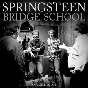 http://tiendastonepony.com/2434-5088-thickbox/bridge-school-benefit-concert-1986-1cd-oficial-sonido-definitivo-13-octubre-1986.jpg