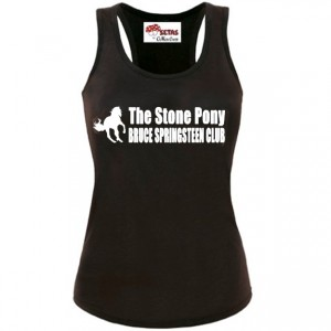 http://tiendastonepony.com/2438-5093-thickbox/30-oferta-camiseta-30-aniversario-club-the-stone-pony-modelo-chica.jpg