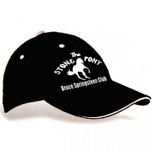 http://tiendastonepony.com/2439-5097-thickbox/gorra-oficial-club-the-stone-pony-modelo-2019-logo-impreso.jpg