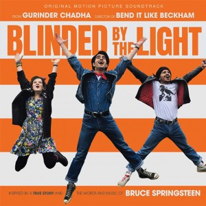 http://tiendastonepony.com/2442-5101-thickbox/20-oferta-blinded-by-the-light-bso-cd-europa-8-septiembre-2019-.jpg