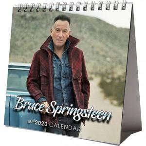 http://tiendastonepony.com/2443-5104-thickbox/calendario-sobremesa-2020.jpg