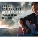 WESTERN STARS + WESTERN STARS: SONGS FROM THE MOVIE - 2CD EUROPA (25 OCTUBRE 2019) CD ESTUDIO + B.S.O.