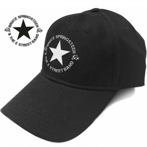https://tiendastonepony.com/2452-5141-thickbox/20-oferta-gorra-oficial-bruce-springsteen-simbolo-estrella-bordada.jpg