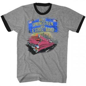 http://tiendastonepony.com/2454-5145-thickbox/camiseta-pink-cadillac-gira-born-in-the-usa-1984-85-oficial-2019.jpg