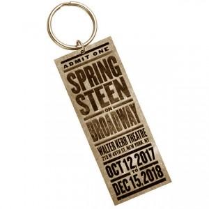 http://tiendastonepony.com/2460-5163-thickbox/llavero-oficial-springsteen-on-broadway-metalico.jpg