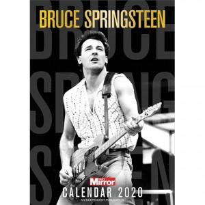 http://tiendastonepony.com/2463-5166-thickbox/calendario-2020-pared-rectangular-stock-limitado.jpg