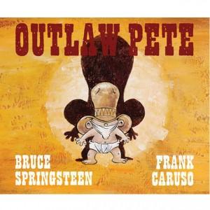 https://tiendastonepony.com/2465-5171-thickbox/40-oferta-outlaw-pete-en-espanol-por-bruce-springsteen-autor-y-frank-caruso-ilustrador.jpg