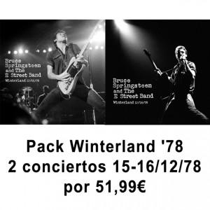 http://tiendastonepony.com/2471-5181-thickbox/pack-winterland-78-2-conciertos-15-16-diciembre-1978-6cd-oficial-sonido-definitivo.jpg