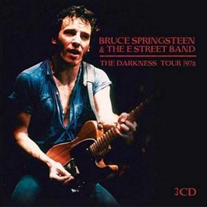 https://tiendastonepony.com/2472-5182-thickbox/20-oferta-3cd-the-darkness-tour-1978-recopilatorio-36-temas.jpg