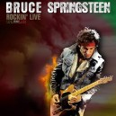 CD ROCKIN' LIVE FROM ITALY 1993 - LIVE VERONA 11 ABRIL 1993