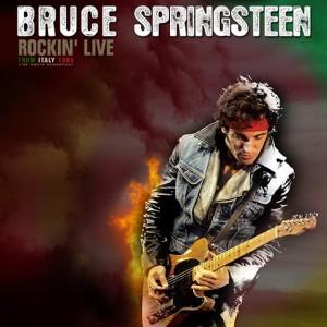 https://tiendastonepony.com/2473-5183-thickbox/20-oferta-cd-rockin-live-from-italy-1993-live-verona-11-abril-1993-.jpg