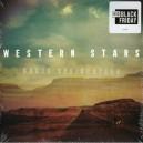 "WESTERN STARS / THE WAYFARER - 7"" RSD 2019"