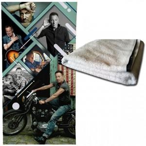 http://tiendastonepony.com/2477-5194-thickbox/15-oferta-toalla-bruce-springsteen-collage-imagenes.jpg