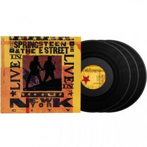 https://tiendastonepony.com/2479-5197-thickbox/10-oferta-live-in-new-york-city-3lp-europa-nueva-edicion-21022020.jpg