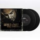 DEVILS & DUST - 2LP EUROPA (NUEVA EDICION 21.02.2020)