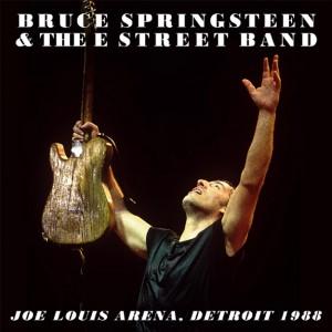 http://tiendastonepony.com/2485-5211-thickbox/joe-louis-arena-detroit-michigan-28-marzo-1988-3cd-oficial-sonido-definitivo.jpg