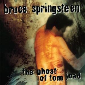 http://tiendastonepony.com/2490-5216-thickbox/the-ghost-of-tom-joad-1lp-vinilo-remasterizado-2018.jpg