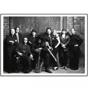 http://tiendastonepony.com/2493-5219-thickbox/poster-e-street-band-2007-reproduccion.jpg