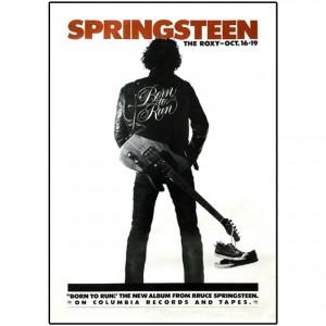 http://tiendastonepony.com/2494-5220-thickbox/poster-roxy-1975-reproduccion.jpg