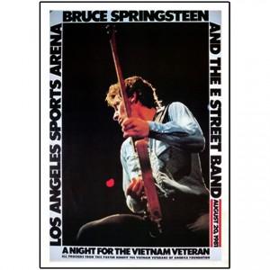 http://tiendastonepony.com/2495-5221-thickbox/poster-a-night-for-the-vietnam-veteran-1981-reproduccion.jpg