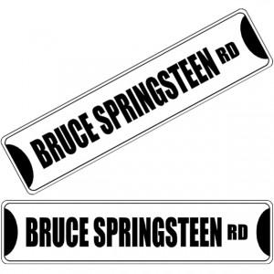 http://tiendastonepony.com/2498-5225-thickbox/placa-calle-bruce-springsteen-rd-aluminio-.jpg