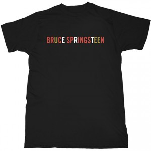 http://tiendastonepony.com/2501-5235-thickbox/50-oferta-camiseta-oficial-bruce-springsteen-texto-colores-oficial-2020.jpg