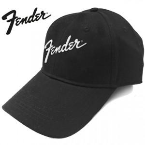 http://tiendastonepony.com/2507-5243-thickbox/gorra-oficial-fender-simbolo-logo-bordado-3d.jpg