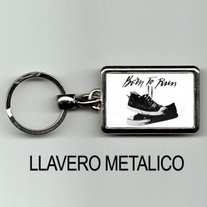 http://tiendastonepony.com/2510-5779-thickbox/40-oferta-llavero-metalico-born-to-run-con-dibujo-deportivas-metalico-con-estuche.jpg