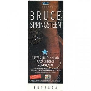 http://tiendastonepony.com/2511-5248-thickbox/entrada-original-barcelona-2-julio-1992-sin-usar.jpg