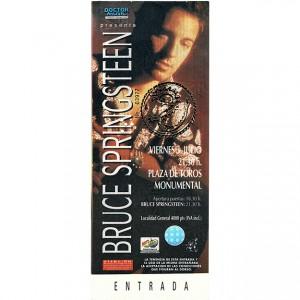http://tiendastonepony.com/2512-5250-thickbox/entrada-original-barcelona-3-julio-1992-sin-usar.jpg