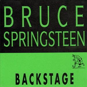 http://tiendastonepony.com/2513-5252-thickbox/backstage-original-conciertos-plaza-monumental-barcelona-1992-logo-drmusic.jpg