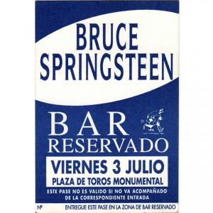 http://tiendastonepony.com/2515-5254-thickbox/pase-original-bar-reservado-concierto-plaza-monumental-barcelona-3-julio-1992-logo-drmusic.jpg