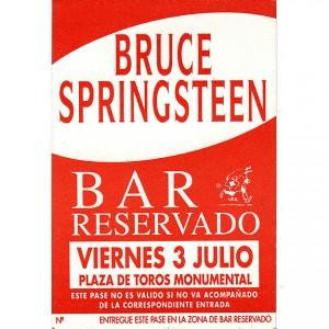 http://tiendastonepony.com/2516-5255-thickbox/pase-original-bar-reservado-concierto-plaza-monumental-barcelona-3-julio-1992-logo-drmusic.jpg