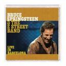 50% Oferta - MAGNET LIVE IN BARCELONA DVD