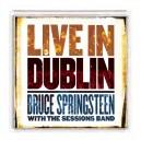 50% Oferta - MAGNET LIVE IN DUBLIN