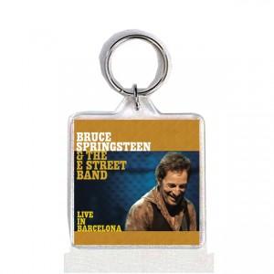 http://tiendastonepony.com/2542-5323-thickbox/40-oferta-llavero-portada-live-in-barcelona-dvd.jpg