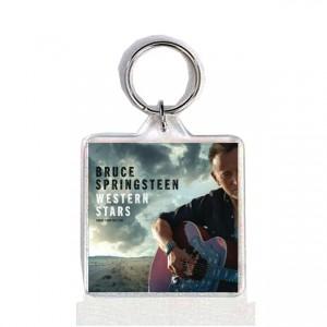 http://tiendastonepony.com/2561-5342-thickbox/40-oferta-llavero-portada-western-stars-songs-from-the-film.jpg