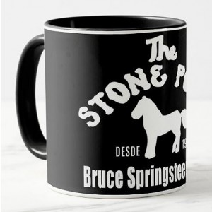http://tiendastonepony.com/2564-5357-thickbox/50-oferta-taza-the-stone-pony-clasica-negra-con-logo-blanco.jpg