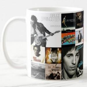 http://tiendastonepony.com/2567-5367-thickbox/60-oferta-taza-24-portadas-albumes-blanca-portadas-a-color.jpg