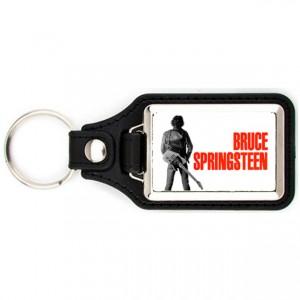 http://tiendastonepony.com/2601-5470-thickbox/50-oferta-llavero-bruce-springsteen-rectangular-simil-piel-negro.jpg