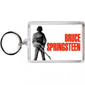 http://tiendastonepony.com/2602-5471-thickbox/40-oferta-llavero-bruce-springsteen-rectangular-acrilico.jpg