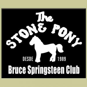 https://tiendastonepony.com/2636-5506-thickbox/50-oferta-alfombrilla-oficial-the-stone-pony-logo-club-para-ordenador-.jpg