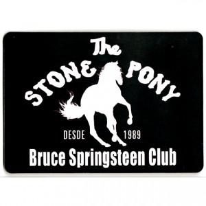 http://tiendastonepony.com/2637-5512-thickbox/60-oferta-alfombrilla-oficial-the-stone-pony-logo-club-2020-para-ordenador-.jpg