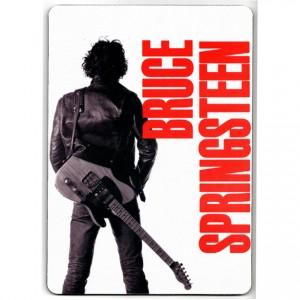 http://tiendastonepony.com/2642-5513-thickbox/60-oferta-alfombrilla-bruce-springsteen-imagen-born-to-run-greatest-hits-para-ordenador-.jpg
