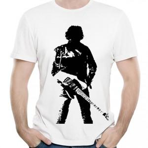 http://tiendastonepony.com/2646-5522-thickbox/35-oferta-camiseta-born-to-run-dibujo-bruce-espaldas.jpg