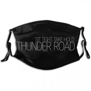 http://tiendastonepony.com/2651-5532-thickbox/mascarilla-thunder-road-lavable-y-con-filtro-renovable.jpg