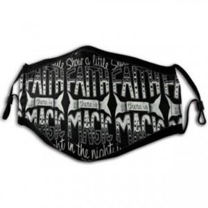 http://tiendastonepony.com/2654-5549-thickbox/15-oferta-mascarilla-thunder-road-2-lavable-y-con-filtro-renovable.jpg