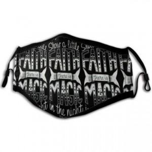 http://tiendastonepony.com/2654-5549-thickbox/mascarilla-thunder-road-2-lavable-y-con-filtro-renovable.jpg
